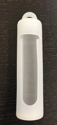 Efest Silicone Battery Sleeve