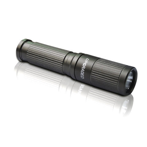 iTP Light A3 EOS Upgrade Edition AAA LED Flashlight - Natural