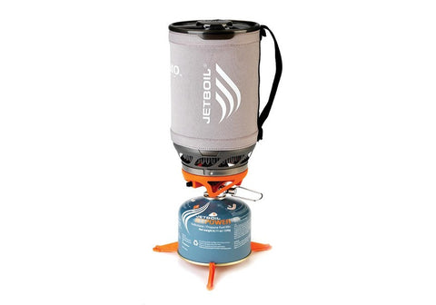 Jetboil Sumo Titanium Group Cooking Stove System