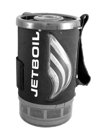 Jetboil 1L Flash Heat Indicating Companion Cup