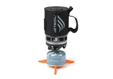 Jetboil Zip Cooking Stove System