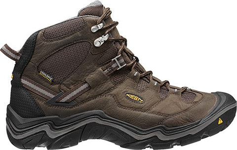 KEEN Durand MID WP Men's Hiking Boots