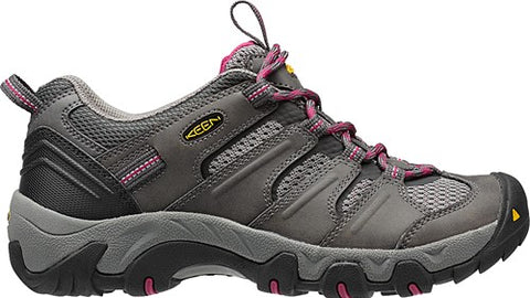 KEEN Koven Women's Hiking Shoe