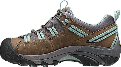 KEEN Targhee II Women's Hiking Boot