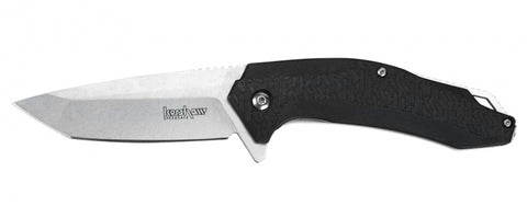 Kershaw Freefall Assisted Folding Knife