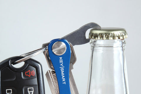 KeySmart Bottle Opener Accessory