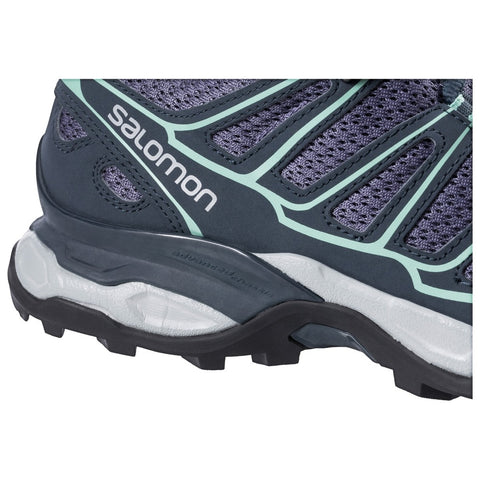 Salomon X Ultra Prime Women's Hiking Shoe