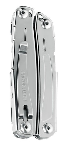 Leatherman Wingman Multitool