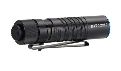 Olight M1T Raider 500 lumen flashlight