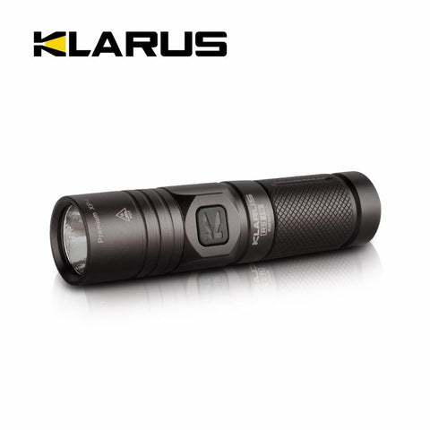 Klarus RS16 380 Lumen Flashlight