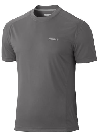 Marmot Men's Windridge SS Shirt