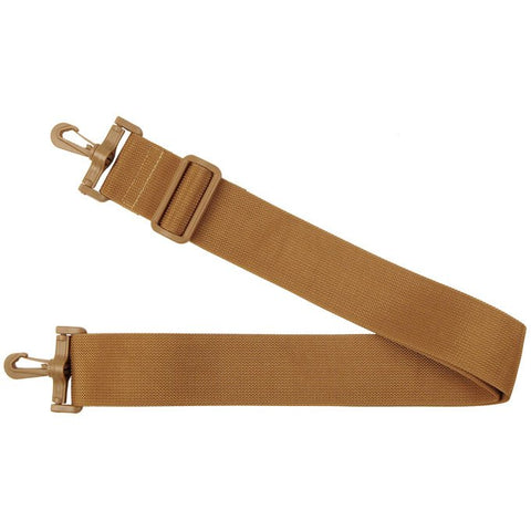 "Maxpedition 2"" Shoulder Strap - Khaki 9502K"