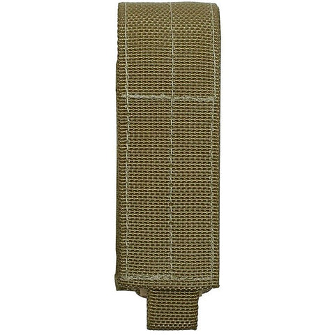 "Maxpedition 4"" Flashlight Sheath - Khaki 1430K"