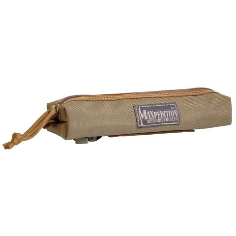 Maxpedition Cocoon Pouch - Khaki 3301K
