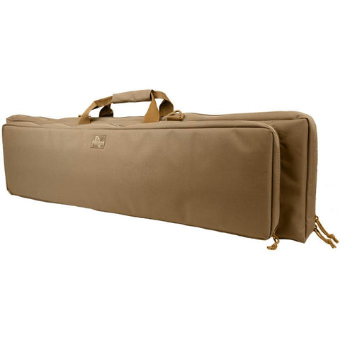 "Maxpedition Discreet Gun Case 42"" - Khaki 1106K"