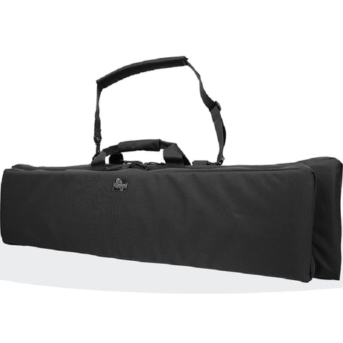 Maxpedition Discreet Gun Case 42 in - Black 1106B