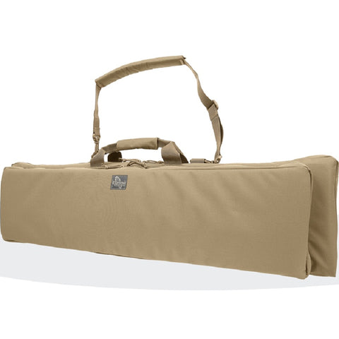 Maxpedition Discreet Gun Case 42 in - Khaki 1106K
