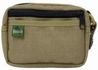 Maxpedition Four-By-Six Pouch Khaki - 0214K