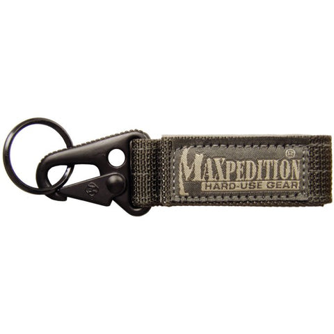 Maxpedition Keyper - Foliage Green 1703F