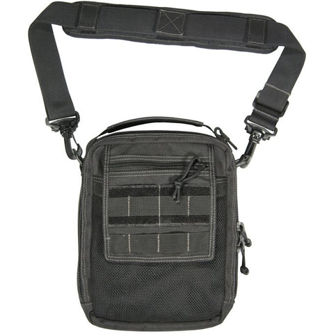 Maxpedition NeatFreak Organizer - Black 0211B