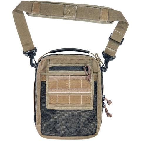 Maxpedition NeatFreak Organizer - Khaki 0211K