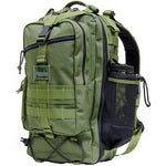 Maxpedition Pygmy Falcon II Backpack - OD Green 0517G
