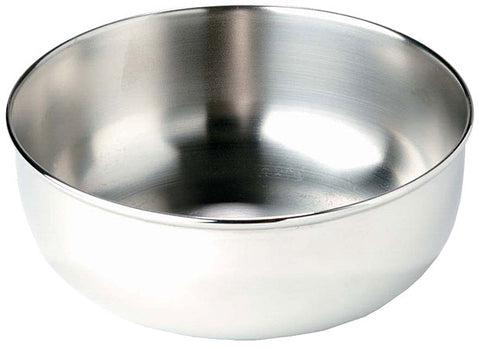 MSR Stainless Steel Alpine Bowl