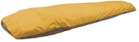 MSR E-Bivy Ultralight or Emergency Bivy Sack 2011 Version