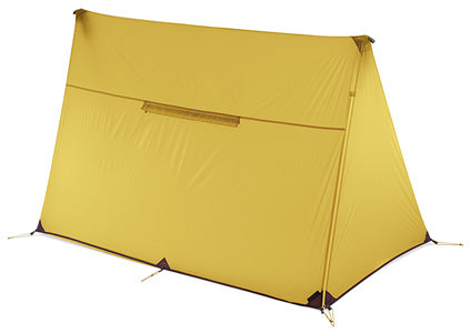 MSR E-House Ultralight or Emergency Shelter