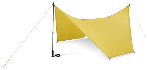 MSR E-Wing Ultralight Tarp Shelter