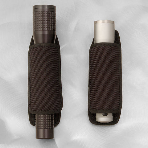 Nite Ize Lite Holster Stretch