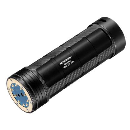 Nitecore NBP52 Tiny Monster TM Advanced Lithium Ion Rechargeable Battery Pack TM11/TM15/TM26