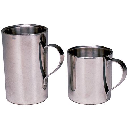 Olicamp Stainless Steel Insulated Cup