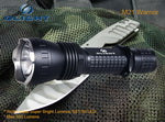 Olight M21 Warrior SST-50 LED 500 Lumen Flashlight
