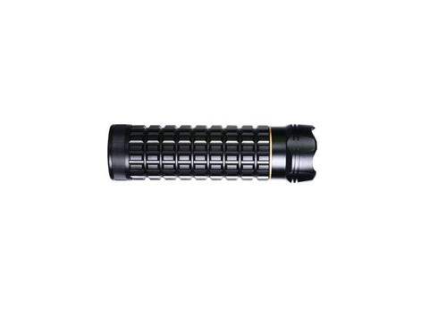 Olight SR90/SR91/SR92/SR95 Spare Battery Pack