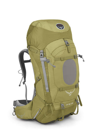 Osprey Ariel 65 Women's Backpack