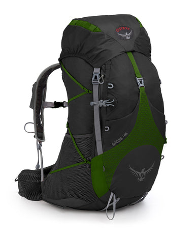 Osprey Exos 46 Backpack