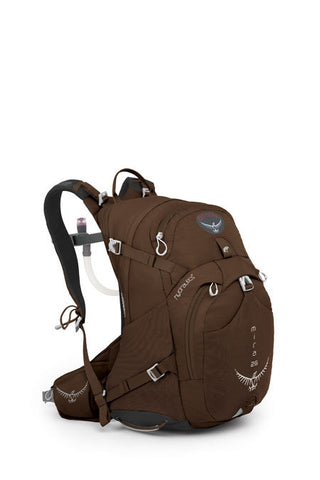 Osprey Mira 26 Women's Backpack