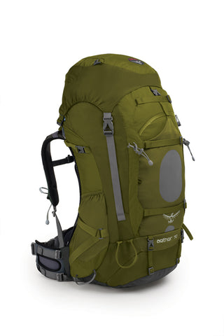 Osprey Aether 70 Medium Backpack - Tundra
