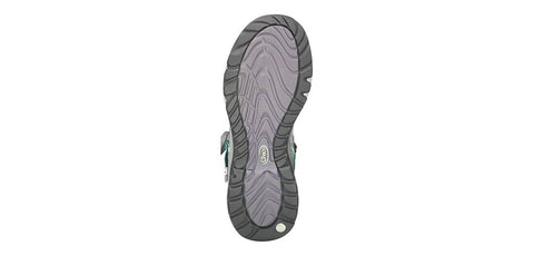 Chaco OutCross Evo MJ Women's Shoe
