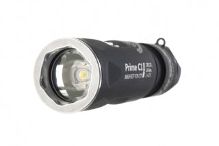 Armytek Prime C1 Pro v3 650 Lumen 1x18350 Li-Ion CREE XP-L LED Flashlight