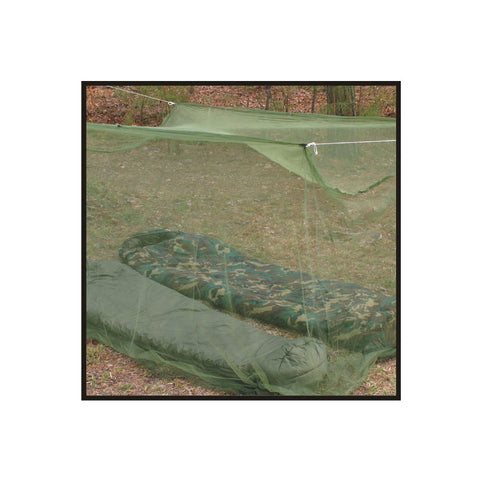Proforce Jungle Mosquito Net Double