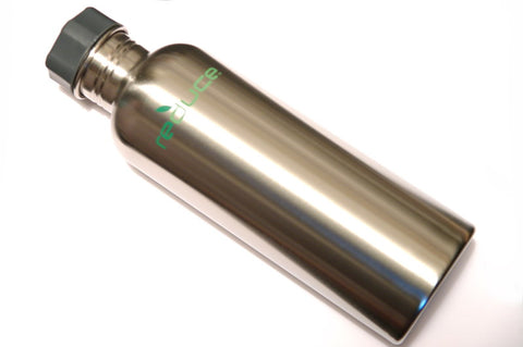 Reduce Stainless Steel Bottle 27 oz.