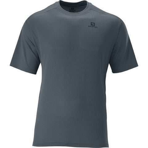 Salomon Stroll Mens Tee