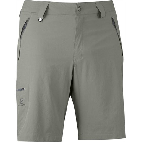 Salomon Wayfarer Mens Shorts