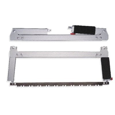 Sawvivor 18'' collapsible  saw