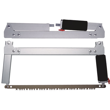 "Sawvivor 15"" Collapsible Saw"