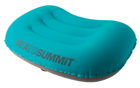 Sea To Summit Aeros Pillow Ultra Light - Regular - Assorted Colors