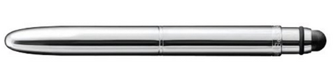 Fisher Space Pen Bullet Grip with Conductive Stylus