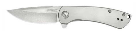 "Kershaw 3470 Pico 2.9"" Assisted Opening Folding Knife"